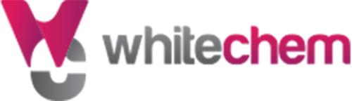 Whitechem